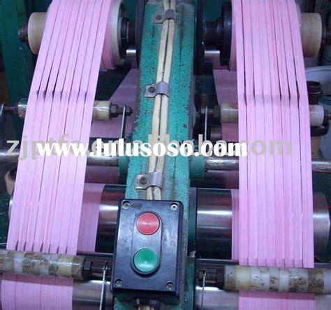 Dupont Plumbing Supplies by Pink Plumbers Dupont Gas Pink Plumbers Dupont