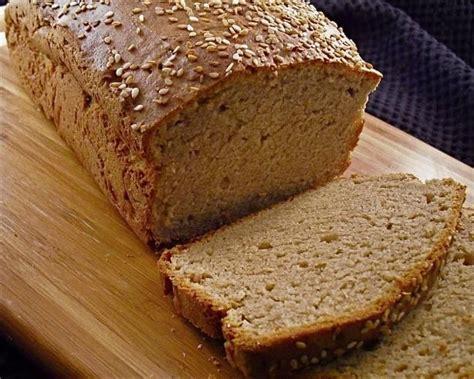 Bread Detox Symptoms by 1000 Ideas About Buckwheat Bread On Buckwheat