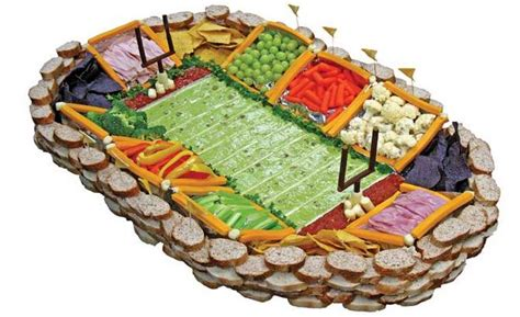 best superbowl snacks best bowl xlix snacks food and recipes to eat while seahawks vs patriots