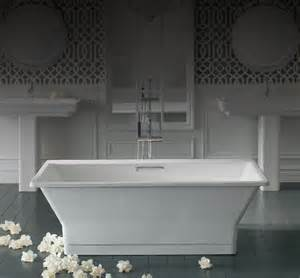 kohler bathing bathroom