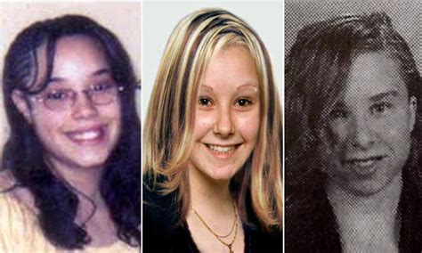 cleveland victims on how ariel cleveland victims on how ariel castro gave them cakes to