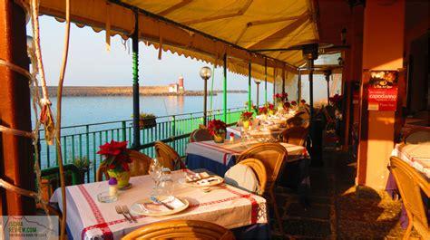 restaurants in porto restaurants in ischia porto ischia review