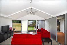 Adelaide Southern Verandahs And Pergolas - 155 best dmv outdoor solutions outdoor home improvement