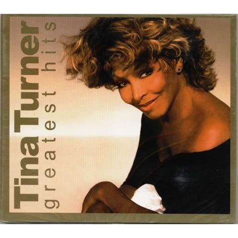 tina turner albums tina turner great divas records lps vinyl and cds