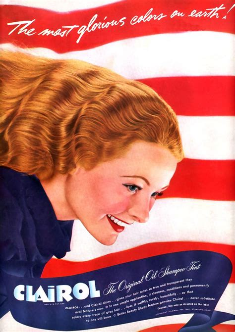 vintage clairol ads on pinterest clairol hair color 1000 images about vintage clairol ads on pinterest
