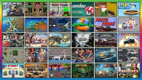 monster truck nitro 2 unblocked miniclip games unblocked at gamesworld