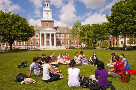 Jhu Ptt Mba by September 30 2015 Applying To Highly Selective Us