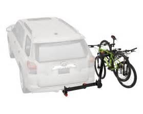 yakima fullswing hitch bike rack orsracksdirect