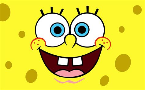 Spongebob Cartoon Wallpaper | spongebob desktop wallpapers wallpaper cave