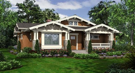 fieldstone house plans fieldstone 3238 2 bedrooms and 2 5 baths the house designers