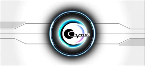 full version of cytus download cytus full version for android gratisan pol