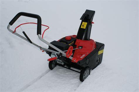 matratzen öko test test schneefr 228 sen al ko snowline 55e sehr gut