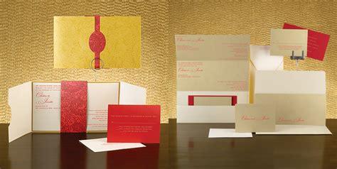 Toronto Wedding Invitations Design And Printing by Wedding Invitations Toronto Wedding Invitation Design