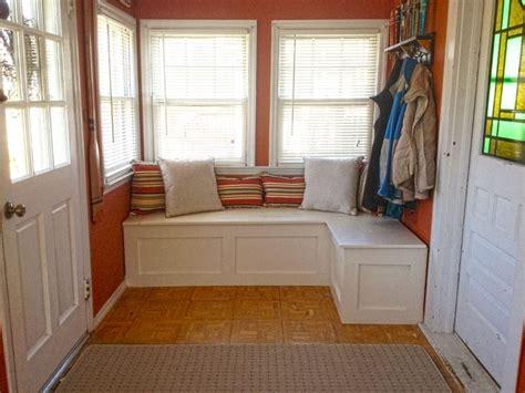 bloombety ikea bay window storage seat bay window trapezoid window seat cushions bay window kitchen table