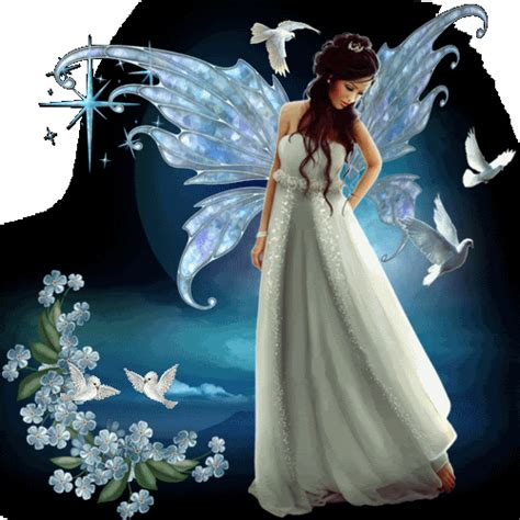 magical folk and fairies 500 ad to the present books a magical day my yorkshire rose fan