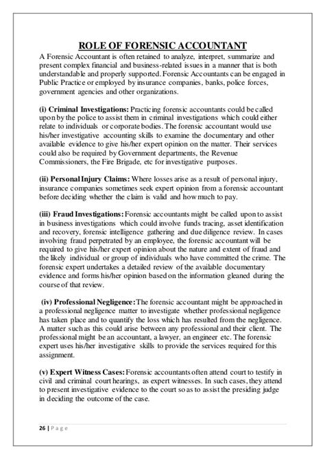 cost accountant resume sle cost accounting reports sle 28 images the pros and