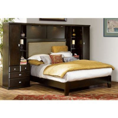 where can i find cheap bedroom furniture