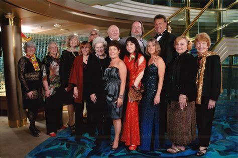 what to wear alaska cruise formal cruise ship formal night fitbudha com