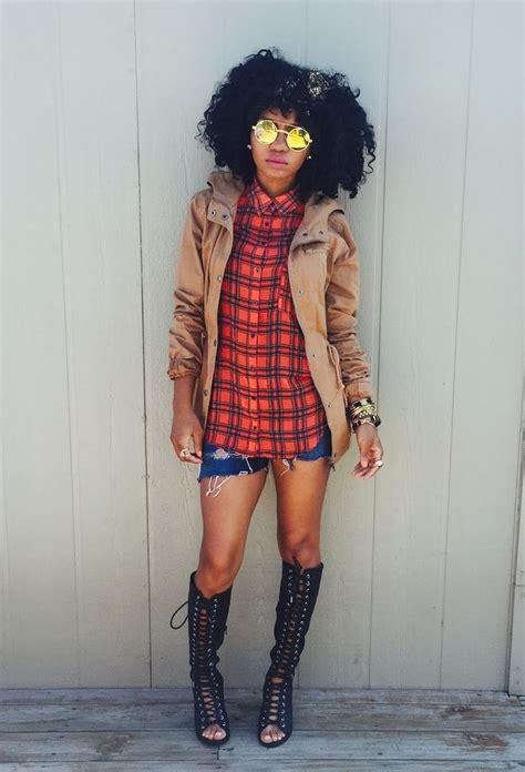 style trend black people black girl clothing style www pixshark com images