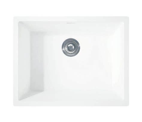 Corian 970 Sink by Spicy 970 Integrated Corian Sink Uk Worktops Direct
