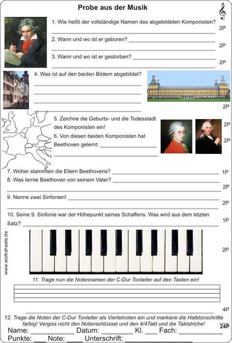 Tabellarischer Lebenslauf Joseph Haydn Ludwig Beethoven Lebenslauf Curriculum Vitae Of Beethoven