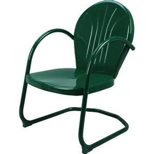 retro metal chairs coupon patio furniture ta best price you can save up to 20