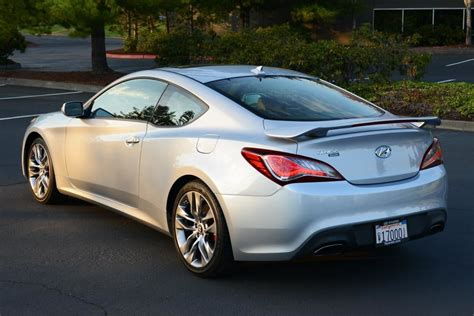 2013 hyundai genesis coupe review digital trends