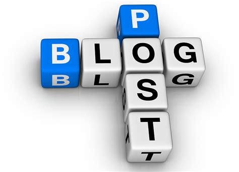 Search Blogs Best Practices Pictures In Posts Doz