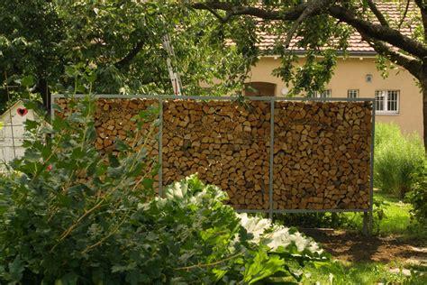 Feuerstellen Im Garten Gestalten by Feuerstelle Im Garten Gestalten Gartens Max