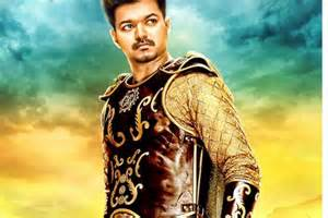 Vijay puli movie stills posters images hd wallpapers free download