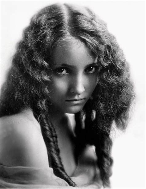 biography movie hollywood 184 best actresses of the 1920 s images on pinterest