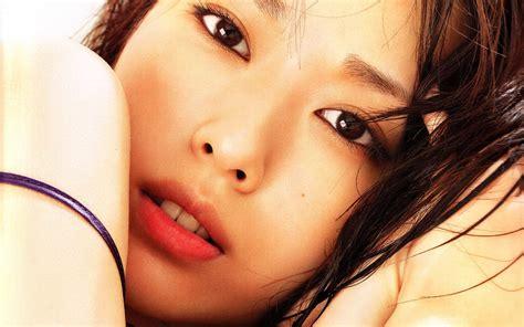 imagenes coreanas en hd wallpapers chicas asiaticas hd apto taringa