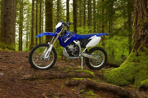 2013 yamaha wr250f review yamaha wr250f specs 2012 2013 autoevolution