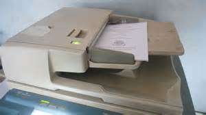 where can i find a copy machine canon copier printer on fedora the cedar and the thistle