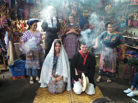 imagenes cultura maya guatemala guatemala cultura maya trayectorio
