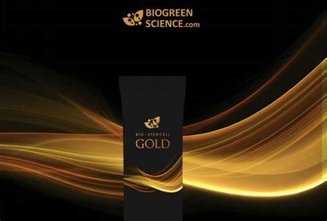 Stemcell Gold Stem Cell Gold Kopi Bio Gold Ginseng Biogreen Bio Stemcell Gold Applestemcellplus Net
