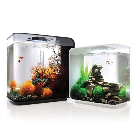 Desk In Kitchen Design Ideas biorb flow aquarium the green head