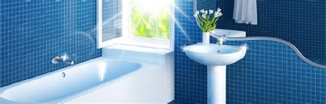 professional bathroom cleaners bathroom cleaning east london professional cleaners greater london