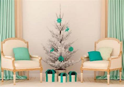 home interior colors for 2014 home decor trends for 2014 viahouse