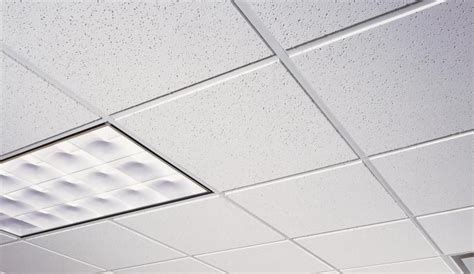 Armstrong Mineral Fiber Ceiling Tiles by Nf Trading Pvt Ltd Ceiling Sheets