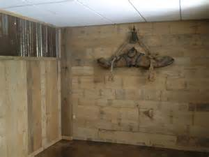 barn paneling weathered gray barn siding paneling antique beams boards