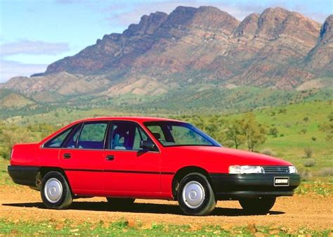 how can i learn more about cars 1990 lincoln town car auto manual australia more detailed 1980 s historical data now available best selling cars blog