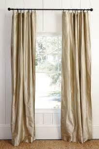 what s the best way to hang your drapery how to decorate