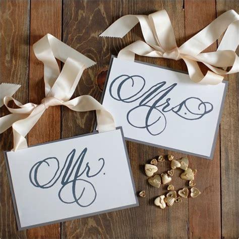 Wedding Stuff by Free Printable Wedding Stuff