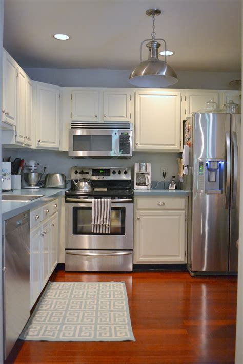 floor model kitchen cabinets for sale kitchen cabinets for sale by owner but white kitchen