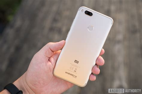 Garskin Xiaomi Mi Note 57 Inch One Plus here are the best xiaomi phones you can buy our top picks