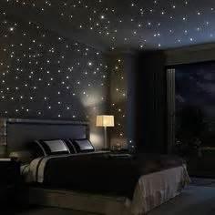 all black bedroom gallery for gt all black bedroom