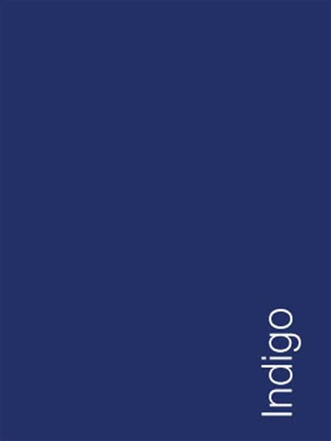 what is indigo color indigo color search not a true reproduction of