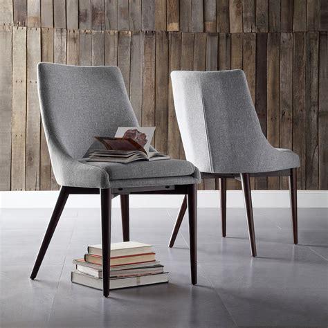 sullivan dining chair set   inspire   grey  dining chair set