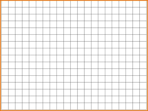 graph templates 7 graph paper template itinerary template sle
